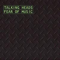 Talking_Heads-Fear_of_Music