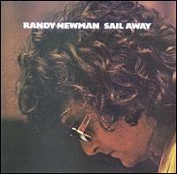 randy_newman-sail_away_album_cover