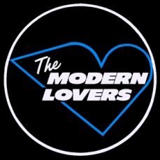 the_modern_lovers_album