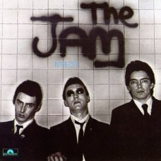 1 The_Jam_-_In_the_City