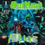 2 Outkast-atliens