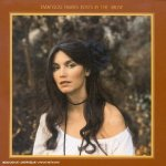 5 Roses_in_the_Snow_(Emmylou_Harris_album_-_cover_art)