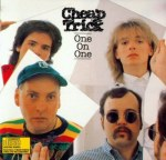 8 Cheap_Trick_One_on_One