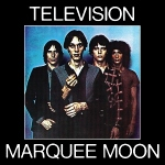 9 Marquee_moon_album_cover