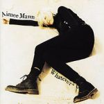 Aimee_Mann_-_Whatever