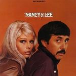 Nancy_lee_album_cover