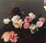Power,Corruption&Lies