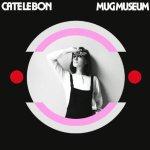 Cate_Le_Bon_Mug_Museum_album_cover