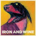 Sheperd's-dog (Iron & Wine)