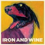 Sheperd's-dog (Iron & Wine)