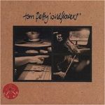 220px-tom_petty_wildflowers