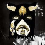 portugal_the_man_evil_friends