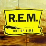 r-e-m-_-_out_of_time
